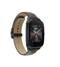 Asus Zen Watch 2 imag4