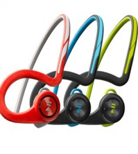 BackBeat-Fit Bluetooth de la Plantronics 444