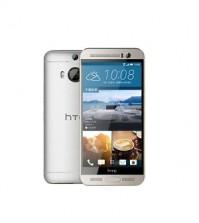 Htc one m9 002