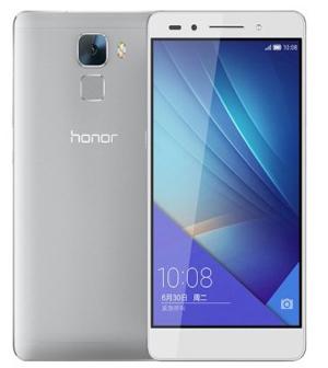 Huawei honor-7 imag1