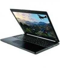Laptopul Gigabyte P37X