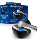 PlayStation-VR-img3