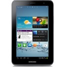 Samsung-tab2