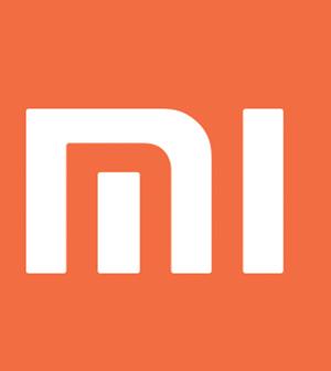 Xiaomi imag2