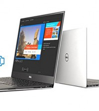 dell XPS 13 imag4