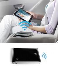 dospozitive-wireless
