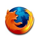 mozila firefox download