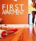 Gageturi pentru apartament