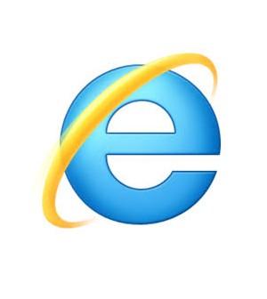 browser internet explorer