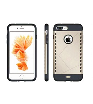 iphone 7 imag004