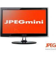 jpegmini-004