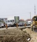 lucrari-infrastructura-prelungirea-ghencea