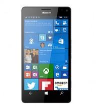 lumia 950-300x336