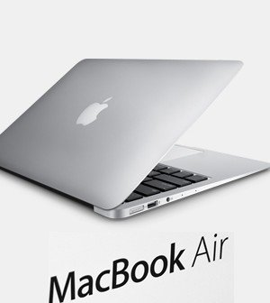 mac-book-air2