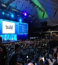 microsoft-build-2015-San-Francisco