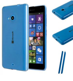 microsoft lumia 535 imag4
