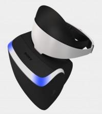 proiectul-sony-morpheus