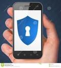 securitate smart