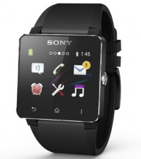 sony smart watch 4 004