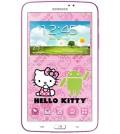 Tableta Samsung S