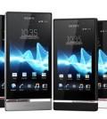tableta-sony-xperia-z6-003