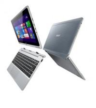 tableta-sau-laptopul-acer