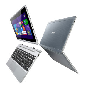 tableta-sau-laptopul-acer