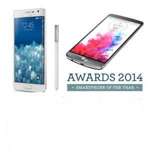 Top telefoane 2014