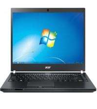 ultrabook-acer-p645